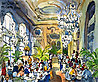 Leu michael luncheon at musee d orsay 38456 medium