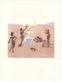 Dali salvador don quijote  f    der goldene helm von mandrino 47966 medium