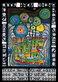Hundertwasser friedensreich arche noah medium