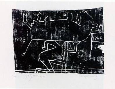 Felix Droese Entfuehrung (1995)