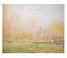 Monet claude spring  giverny 8223 medium