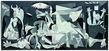 Picasso pablo guernica 1937 medium
