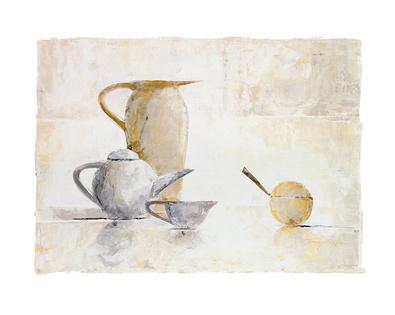 Tomasyn de Winter The Sugarbowl