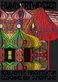 Friedensreich Hundertwasser Kreative Architektur