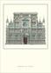 Cristoforo Lombardi Certosa di Pavia