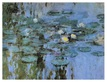 Monet claude seerosen ausschnitt 55042 medium