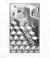 Escher m c  kreislauf 1 medium
