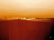 Fernando Hocevar Marvellous Landscape IV