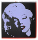 George Pusenkoff Marilyn Bild 30