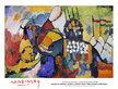 Kandinsky wassily der elefant gross l