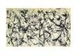 Pollock jackson number 32  1950 47161 medium