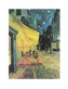 Van gogh vincent nachtcafe 49097 medium