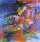 Michael Heizer 45 90 180 Geometric