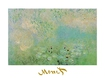 Monet claude nympheas 49064 medium