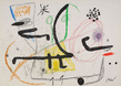 Joan Miro Maravillas 9