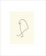 Picasso pablo der spatz medium