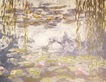Monet claude seerosen und weidenzweige 44283 medium