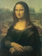 Da vinci leonardo mona lisa 36786 medium