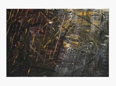 Gerhard Richter 432/11