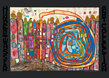 Hundertwasser friedensreich who has eaten all my windows 47268 medium