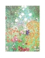 Klimt gustav bluehender garten 48390 medium