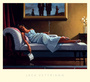 Vettriano jack the letter medium