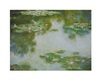 Monet claude nympheas 61295 medium