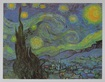 Van gogh vincent sternennacht 55265 medium