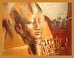Bekannt nicht pharao aegypten medium