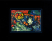 De vlaminck maurice nature morte still life 1905 medium