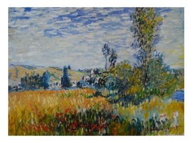 Monet claude vetheuil 55048 large