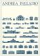 Andrea Palladio Geplante und unvollendete Bauten
