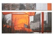 Christo the gates xix 61071 medium