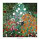Klimt gustav giardino fiorito 38169 medium