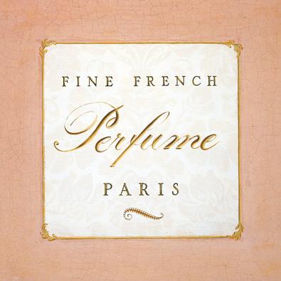 Nicht bekannt 2er Set 'French Perfume' + 'French Milled Soap'