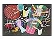 Kandinsky wassily komposition x 40742 l