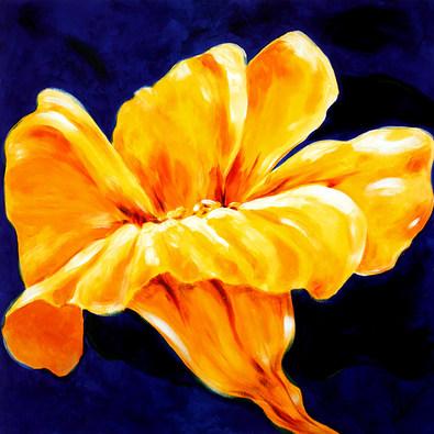 Valentino Magic Flower