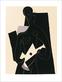 Picasso pablo femme a la guitare 1924 medium