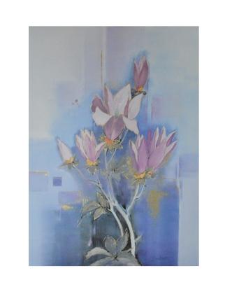 J. Lindow Magnolie