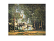 Corot jean baptiste moulin de st nicolas les arras medium