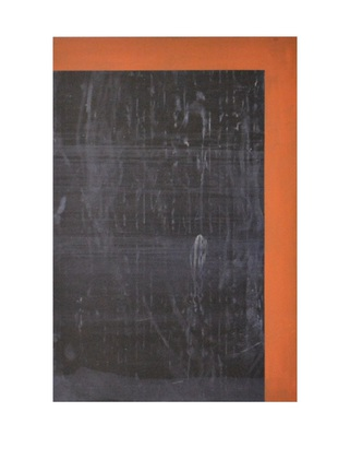 Guenther Foerg Ohne Titel III, 1999