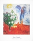 Chagall marc paerchen ueber st paul 48405 medium