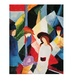 Macke august schaufenster 48096 medium