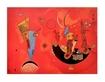 Kandinsky wassily mit und gegen 44382 medium