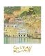 Gustav Klimt Malcesine