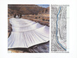 Christo over the river vii above medium