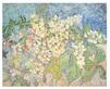 Van gogh vincent bluehender kastanienzweig 1890 medium