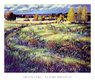 Claude Rousseau Grasslands