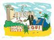 Goetze moritz a oui 1995 medium