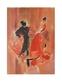 G. Schaedel Flamenco